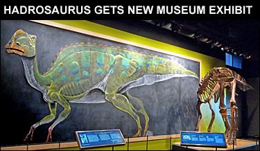 drawn to dinosaurs
